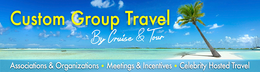 Custom Group Travel